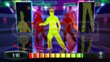 zumba-fitness-screenshot-00-06-03-2011
