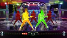 zumba-fitness-screenshot-01-06-03-2011